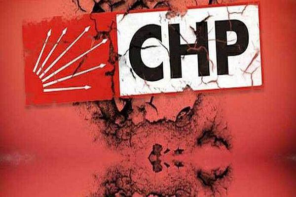 İşte Cumhurbaşkanlığı seçimlerinde CHP'nin yıkıldığı il