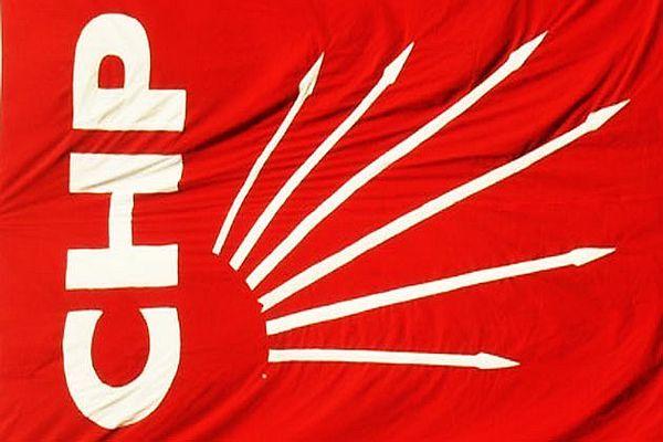 CHP'nin ilk Cumhurbaşkanı adayı bakın kim oldu