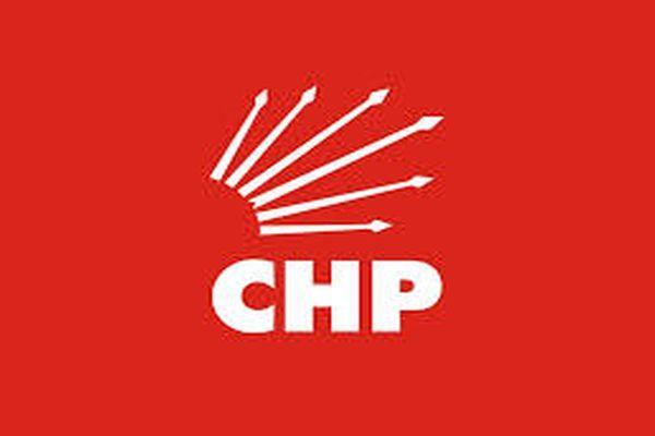 CHP'nin HSYK başvurusuna ret