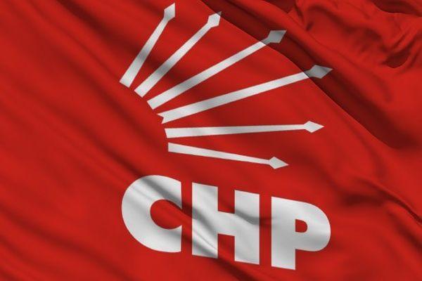 Gençlerden CHP'yi işgal kararı