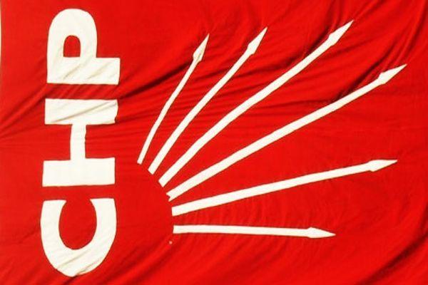 CHP'den Yalova kararı ile ilgili flaş karar