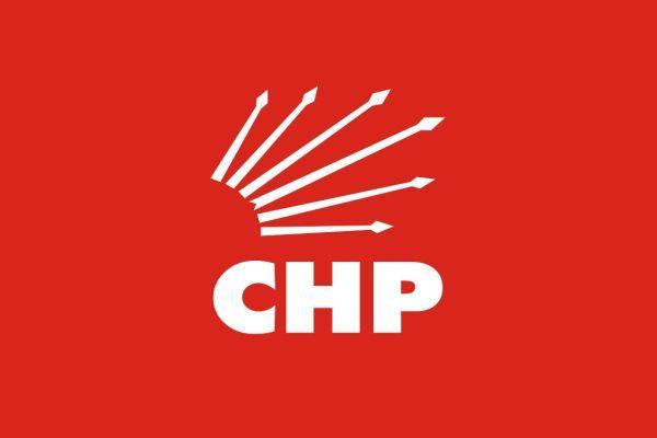 CHP'li isimden inanılmaz sözler, 'Oyum Erdoğan'a! Onun için oy toplayacağım'