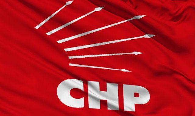 CHP'de Süheyl Batum'a ihraç talebi