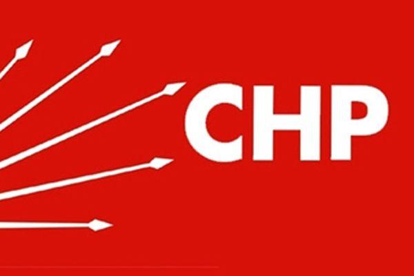 Doğu Perinçek'ten CHP'ye 'birleşme' çağrısı