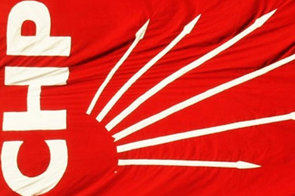 CHP seçimleri kazandı, çalışanların işine son verdi