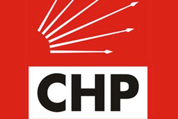 30 Mart genel seçim olsaydı CHP 42 ilde olamayacaktı