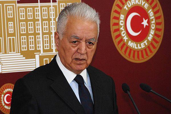 CHP, İnternet düzenlemesini Anayasa Mahkemesi'ne götürecek