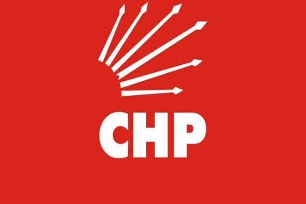 CHP'nin Belediye Başkan adayları seçildi mi