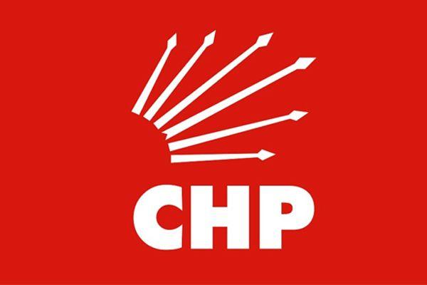 CHP'de istifalar sürüyor, Konya Akşehir'de CHP yönetimi istifa etti