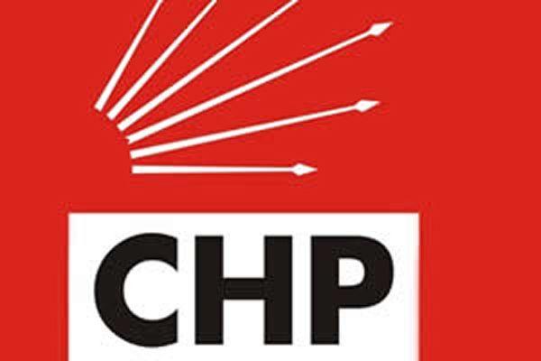 CHP Cumhurbaşkanlığı için aday arayışına girdi