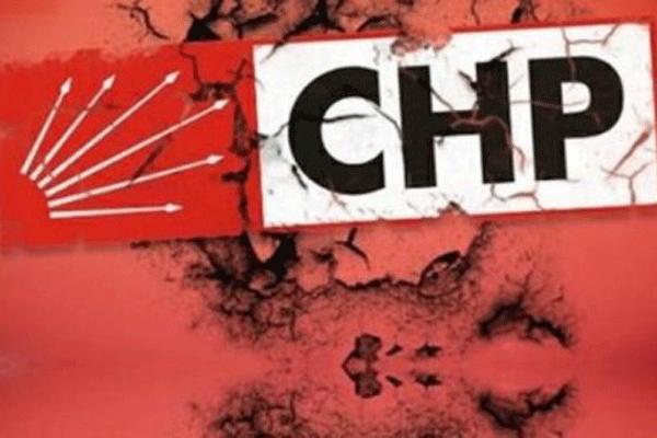 CHP için tehlike çanları uyarısı