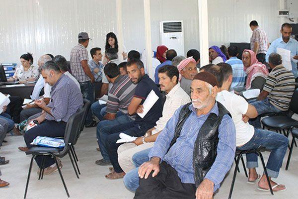 Çiftçiler, elektrik borcunu desteklemeden ödüyor