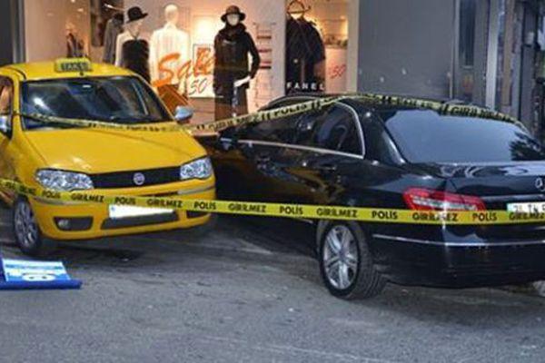 İstanbul'daki iki infazın da tetikçisi aynı mı?