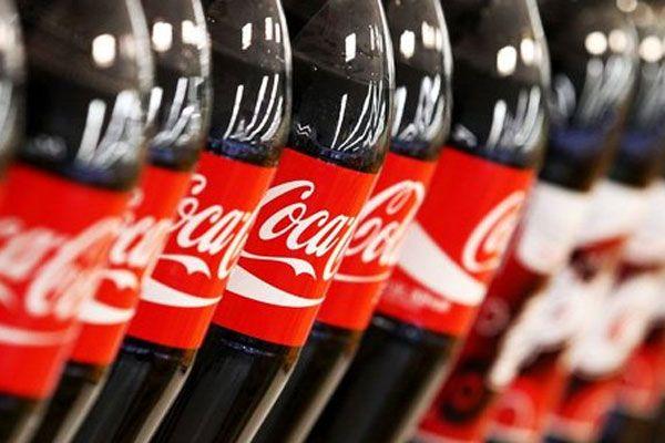Coca Cola reklamlarını geri çekti