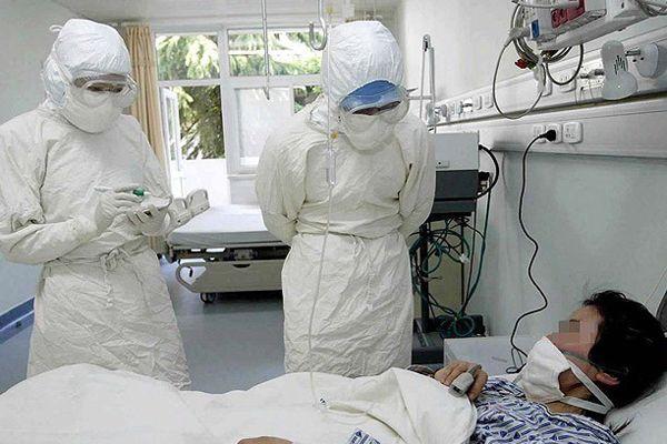 Corona virüsü nedeniyle ölenlerin sayısı 61'e yükseldi