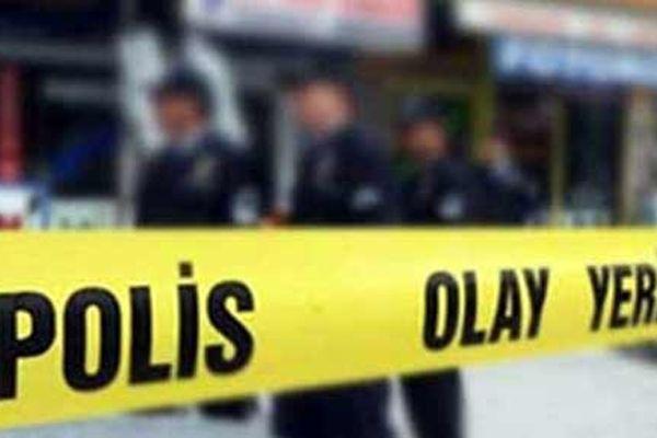 CHP ilçe başkanına silahlı saldırı