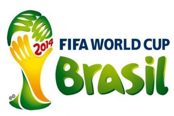 Dünya Kupası heyecanı bugün başlıyor