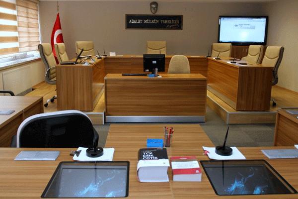 Balyoz Planı davası, Anadolu 4. Ağır Ceza Mahkemesi'nde görülecek