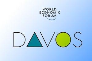 Davos'tan Başbakan Erdoğan'a davet