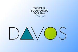 Davos'a 40'tan fazla devlet ve hükümet başkanı katılacak