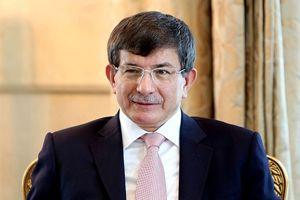 Davutoğlu, Ermenistan'a gidecek