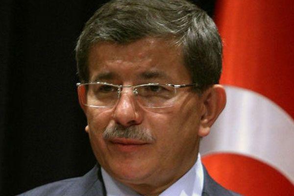 Ahmet Davutoğlu MHP ile görüşecek