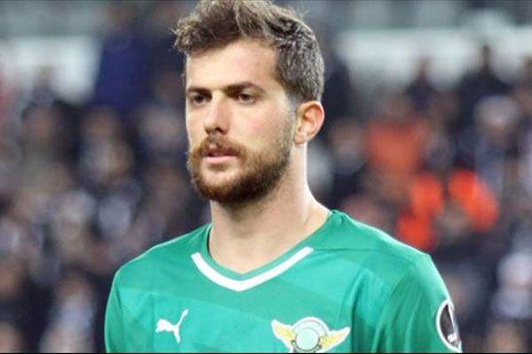 Trabzonspor Uğur Demirok'u transfer etti