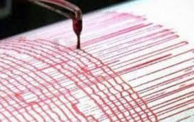 Çanakkale'de artçı depremler sürüyor