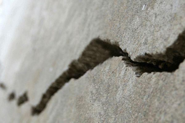 Azerbaycan'da 5,8 büyüklüğünde deprem