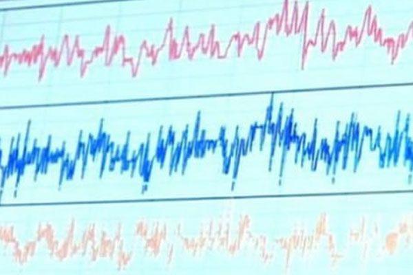Depremi 10 saniye önceden haber verdi mi