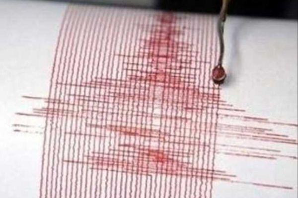 İstanbulda deprem oldu, işte tüm ayrıntılar - Son depremler