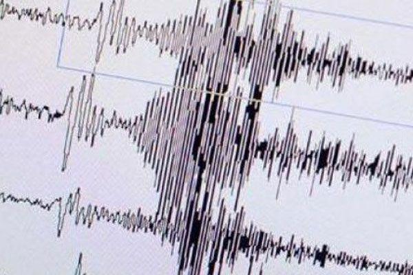 Tayland'da büyük deprem