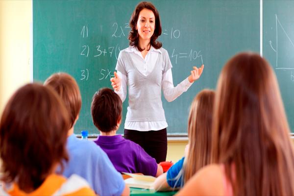 Yüzbinlerce öğretmen ve öğrencinin beklediği haber