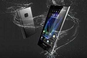 Japon devi tekrar akıllı telefon üretecek
