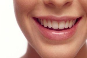 Diş kanamalarına dikkat
