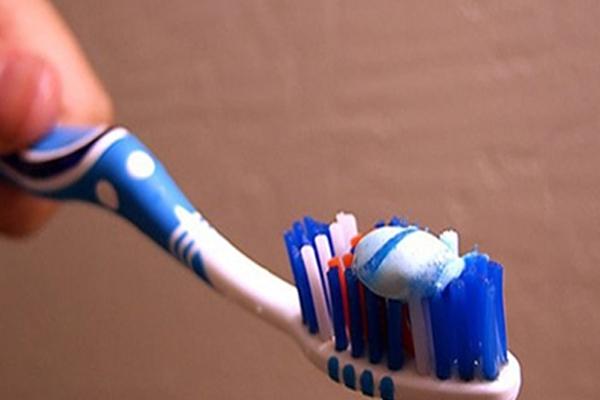 10 milyon ücretsiz diş fırçası ve diş macunu dağıtılacak