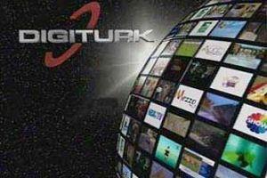 Doğan Holding'ten Digitürk'e yeni teklif