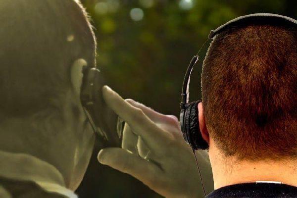 NSA, 122 başkanı daha dinledi iddiası