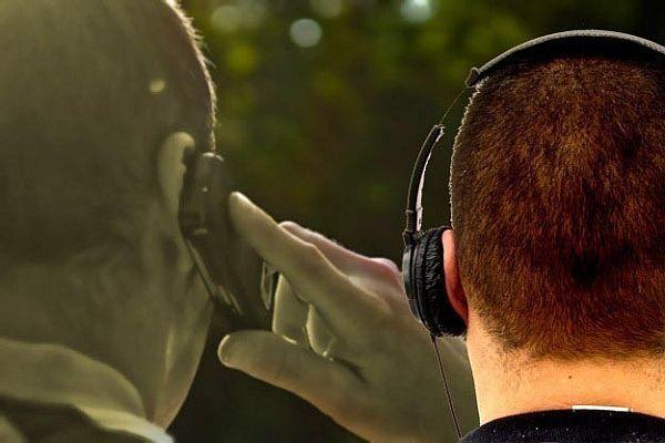 NSA'nın Türk liderleri dinlediği iddia edildi