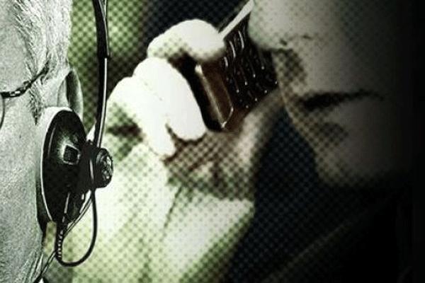 Dinlemelere karşı yeni sistem geliştiriliyor