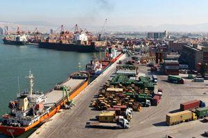 Dış Ticaret Beklenti Anketi açıklandı