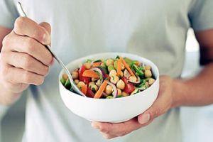 Gençlere diyet uyarısı