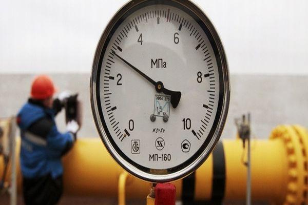 Gazze açıklarında doğalgaz bulundu