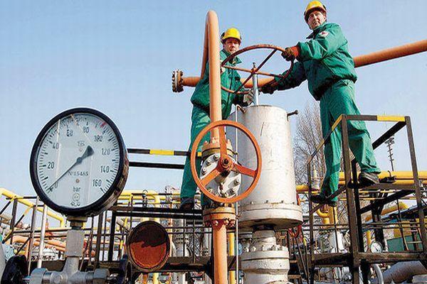 Ukrayna'da doğalgaza yüzde 73 zam