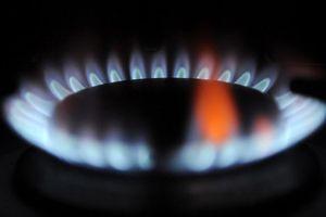 Elektrik ve doğalgaz fiyat istatistikleri açıklandı
