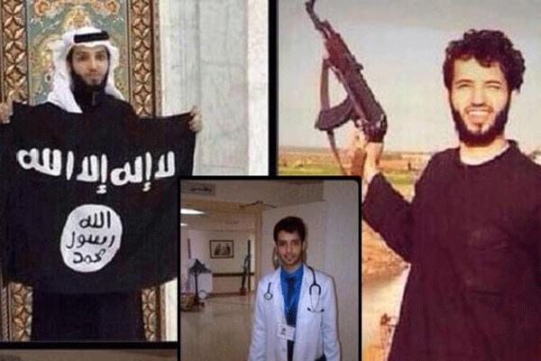 28 kişinin katili doktor çıktı