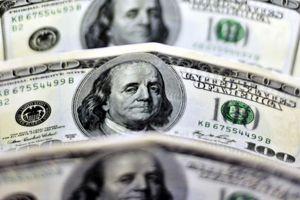 Dolar son 3 haftanın en düşük seviyesine geriledi