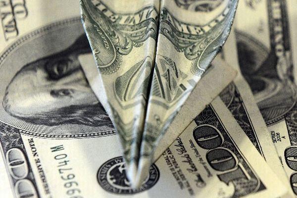 Dolar ve euro fiyatları ne oldu?