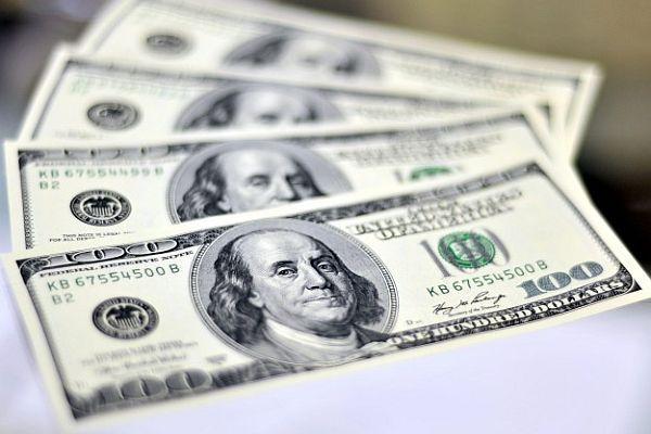 Dolar ABD istihdam verileriyle yükseldi