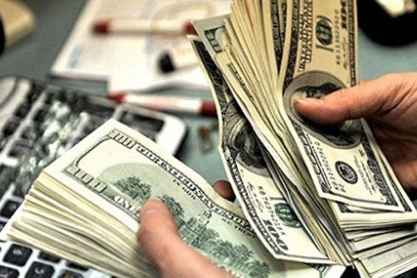 Dolar 17 Aralık öncesine doğru geri dönüyor